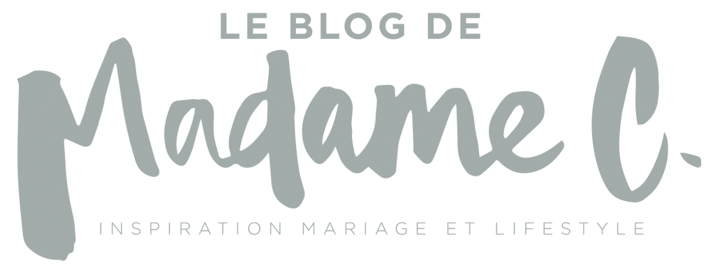 top french wedding blog